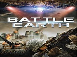 Battle For Earth