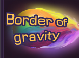 Border Of Gravity