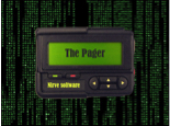 The Pager